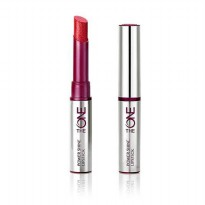 The ONE Power Shine Lipstick 1,7 gr [Red Ovation]