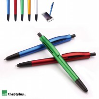 (Limited Offer) EP35 Stylus Pen Pen Promosi