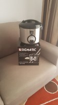 SIGMATIC 1.8L Rice cookers