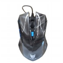 Rexus RXM-G5 Gaming Mouse