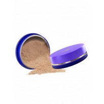 INEZ TRANSLUCENT ANTI ACNE FACE POWDER