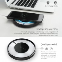 NILLKIN WIRELESS FAST CHARGING PAD