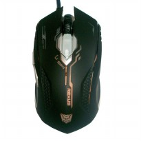 Rexus RXM-X2 Gaming Mouse
