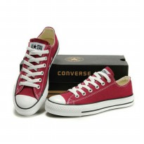 CONVERSE ALL STAR SUPER