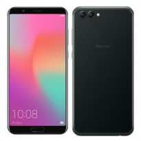 HUAWEI HONOR 10 - 128GB RAM 4GB 24MP - AI CAMERA - BNIB - ORIGINAL