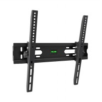 Bracket 4429 Aquila TV [40 Inch] - High Quality