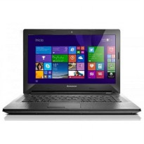 Laptop Lenovo Idea Pad IdeaPad IP110 44ID- i3-6006U