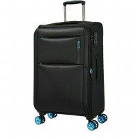 Eminent Collection Soft Case 6184 20 Inch