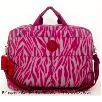 Tas Ransel Kipling Backpack Handbag Selempang Multifungsi 3in1 Laptop 782 - 18