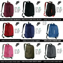 Tas Nike Access Edition New