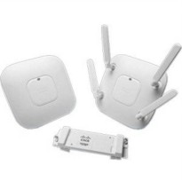 [holiczone] OEM Cisco Aironet Access Point Module For Wireless Security And Spectrum Intel/1599192