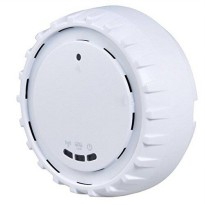 [holiczone] Generic EDUP EP-2611 300Mpbs Wifi Wireless POE Access Point AP (White)/1599201