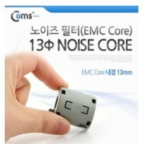 (C) noise filter (EMC Core), diameter 13mm / Computer Peripherals / PC Components / noise filter / equalizer / HDMI / supplies / K