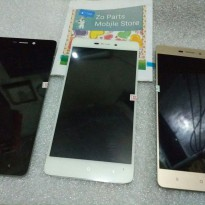 LCD 1set Touchscreen Xiaomi Redmi 4X (5.0 Inchi) (ORIGINAL)
