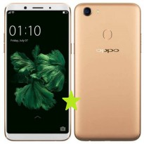 Oppo F5 Youth 3/32