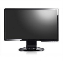Monitor Gaming LED BenQ ZOWIE RL2455 24 Inch