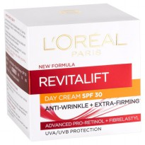 L'oreal Revitalift Day Cream 50 ml