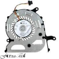 Fan Processor SONY Vaio SVF13, SVF13N, PRO13, 13A, FIT13A, F13N, SVF13N190S (3 Pin)