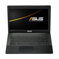 Notebook / Laptop ASUS X454YA-BX801D - RAM 4GB