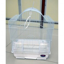 PET CAGE TYPE 3