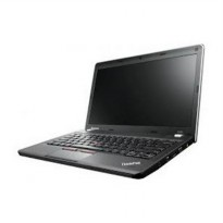 Notebook / Laptop Lenovo ThinkPad E445-5IA - A8-5550, 4GB, 500GB