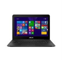 Notebook / Laptop ASUS X454YA-BX801D - AMD A8-7410 - RAM 4GB