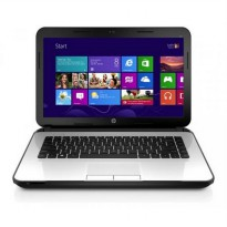 Notebook HP 14-AF118AU - RAM 4GB-14.0 Inch