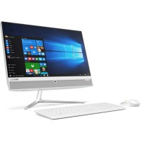 PC All-In-One Lenovo AIO 510s-23ISH(F0CD0008ID)-i7-6700T