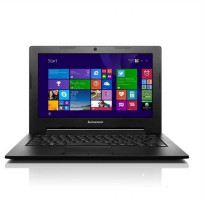 Laptop Lenovo ThinkPad E470 20H1A00WIA (Black)-i7-7500u-14.0 FHD