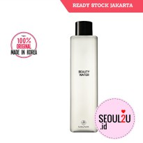 SON & PARK Beauty Water 340ml