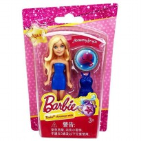 Mainan BARBIE MINI HOROSCOPE SERIES