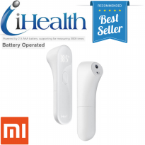 Xiaomi Mijia iHealth Thermometer LED