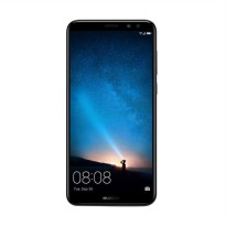 HP HUAWEI NOVA 2i RAM 4GB BLACK