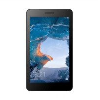 TABLET HUAWEI T2 RAM 2GB BLACK