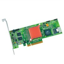 [holiczone] High Point 2ND Gen Pci Express Io Control/1391502