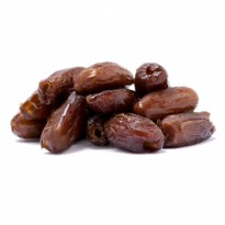 Dates Whole (Kurma Biji) 1Kg