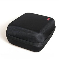 [worldbuyer] For Samsung Gear VR Virtual Reality Headset Hard Travel Storage Carrying Case/1172155