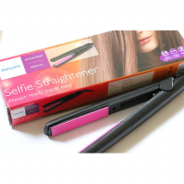 PHILIPS Hair straightener HP 8302 / catok rambut PHILIP