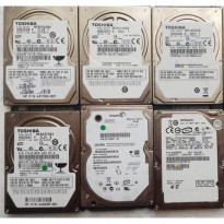 Hdd 2.5' Latop 100Gb Ide