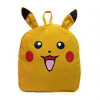 Bugs Pikachu Mini Backpack