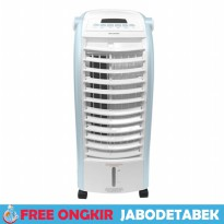 SHARP AIR COOLER PJ-A36TY-W (FREE ONGKIR)