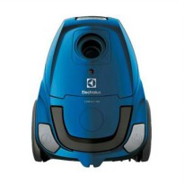 ELECTROLUX Vacuum Cleaner Bagged Z1220
