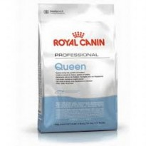 Royal Canin Pro Queen 4kg