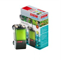 Filter Aquarium Eheim Pick Up 60    2008020