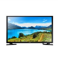 Samsung 43N5003 Full HD LED TV 43 Inch