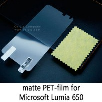 [globalbuy] Glossy Lucent Frosted Matte Anti glare Tempered Glass Protective Film On Scree/3768524