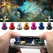 Mobile Joysticks IT Besi - Arcade Stick Joypad Game Controller For Phone