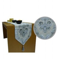 Hermosa Table Runner Florest (TR007)
