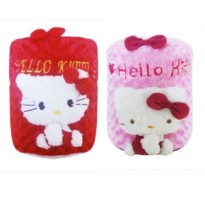 Cover galon / Tutup Galon Hello Kitty