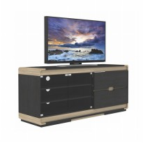 Prissilia Amsterdam TV Rack
